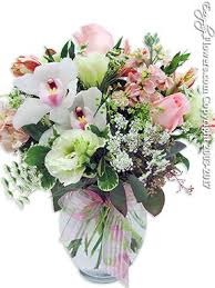 balloon delivery irvine ca newport flowers and balloon delivery by everyday flowers