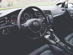 volkswagen sedan interior 2015 volkswagen jetta highline sedan high quality family car