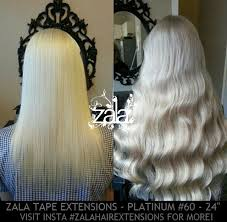what is hair extension what is remy hair extensions made of on and extensions