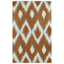 Overstock Rugs 5x8 70 Best Rugs Images On Pinterest Home For The Home And Living