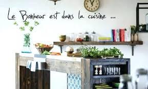 rideau de cuisine ikea rideaux cuisine la redoute rideau occultant galon