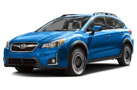 subaru india 2016 subaru crosstrek price photos reviews u0026 features
