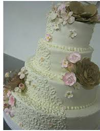 pittsburgh wedding cakes by signature desserts
