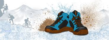 buy boots mumbai where to buy outdoor shoes in mumbai kosha journal