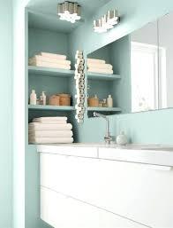 homely bathroom light cover replacement u2013 parsmfg com