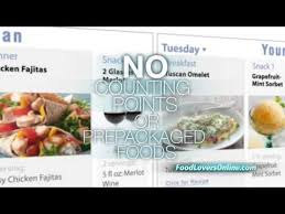 2 easy exercise routines to food lovers weight loss system pdf