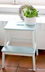 kitchen helper stool ikea best 25 ikea step stool ideas on pinterest ikea stool bekvam