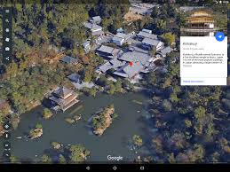 Disney World Google Map by Google Earth U2013 Android Apps On Google Play