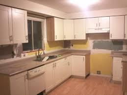 kitchen furniture canada ikea kitchen furniture assembly specialist closed furniture