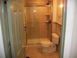 fabulous full shower enclosure framed shower doors and enclosures