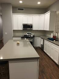 Arizona Home Decor by Home Decor Phoenix Home Design Ideas