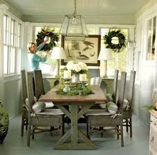 dining room table decoration ideas rustic centerpiece for dining table 4wfilm org