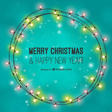 doc 500368 free christmas card email templates u2013 doc477282 free