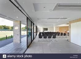 multiple sliding glass doors multi purpose meeting hall with sliding glass doors to cricket
