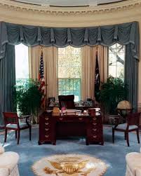 oval office decor history amazoncom white house oval office 139 best images about white
