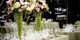 wedding planner california where to start
