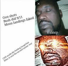 Bush Memes - 9 11 meme by superiorilluminati memedroid