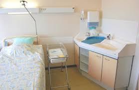 quand préparer la chambre de bébé prparer chambre bb origami pour chambre bb with prparer chambre bb