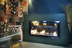 flueless gas u0026 bio fuel fireplaces