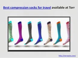 travel socks images Best compression socks for travel jpg