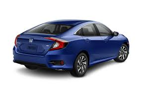 honda civic 2018 honda civic se celebrating 20 years of success the car guide