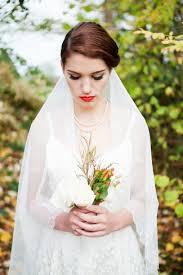 vintage bridal hair vintage bridal hair make up tips 1920s to1950s