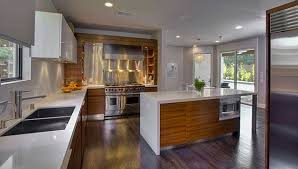 Kitchen Paneling Ideas 10 Wood Types For Your Interior Design Base Cabinets Teak Wood