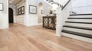 extraordinary best types of wood flooring 73 for your interior for