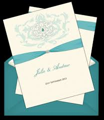 wedding invitations letter letter style email wedding invitation design style 5