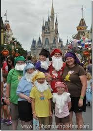 Halloween Dwarf Costume 17 Snow White Dwarfs Images