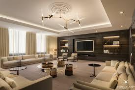 Interior Design Dubai by Majlis Interior Designer Dubai Ceciliaclasoninteriors Com