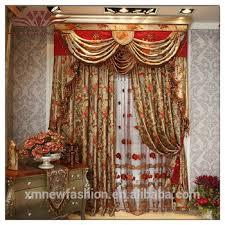 Buy Valance Curtains Valance Curtain Adornment Window Treatments Valance Swag Curtains