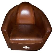 Pigmented Leather Sofa Leather Dye Furniture Colour Restorer