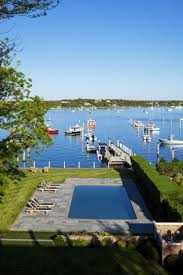 95 best cape cod day trips images on pinterest capes cape cod