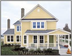 sherwin williams exterior paint color examples painting 23456