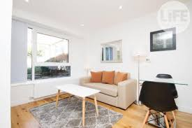 1 Bedroom Flat To Rent In Hounslow West Cheap 1 Bedroom Flats To Rent In Hounslow West Bedroom Review Design
