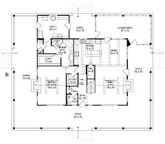 4 Bedroom Ranch House Plans With Basement 3 Bedroom House Plans With Finished Basement 3 Bedroom House Plans