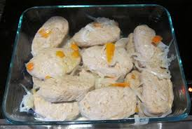 rokeach gefilte fish how to impove gefilte fish from a jar melanie cooks