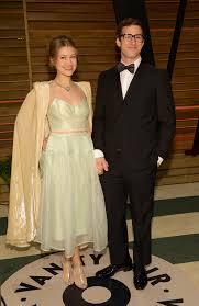 joanna newsom wedding dress joanna newsom s wikifeet