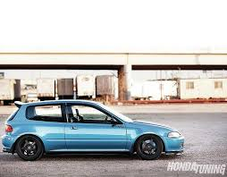 8 best hondatuning images on pinterest hatchbacks honda and