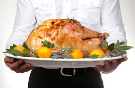 30 boston restaurants open for thanksgiving dinner boston magazine