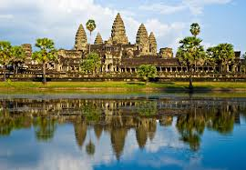 beautiful hindu temples around the world pictures picsgrid