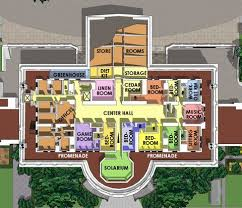 kim kardashian house floor plan kardashian house floor plan home design