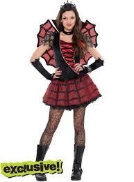 Halloween Costumes 49 Halloween Costumes 2013 Images Halloween