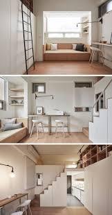 loft apartment floor plans small loft apartment floor plan home desain 2018