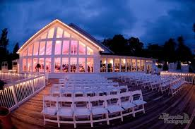 cheap wedding venues in maryland waterfront wedding venues wedding ideas
