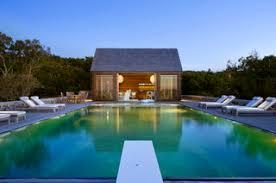8 ways to achieve pool house perfection