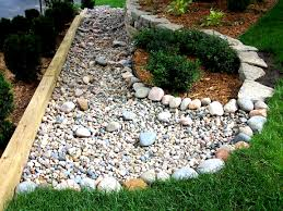 trending landscaping rocks to add to your design second nature