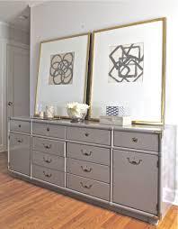 File Cabinets At Target Bedroom Grey Small Bedroom Target Dresser Modern Grey Dresser
