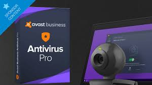 antivirus for android avast mobile security antivirus for android